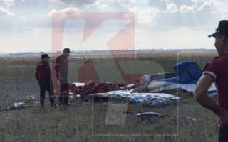 two-dead-as-training-aircraft-crashes-in-occupied-north-of-cyprus