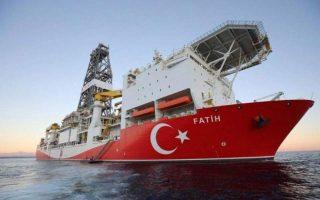 turkish-drillship-sails-away-from-cyprus-amp-8217-eez
