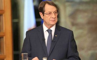 moment-of-truth-for-the-cyprus-issue