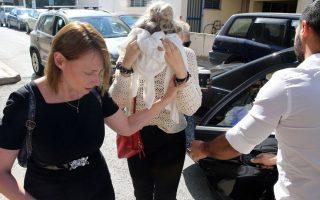 cyprus-trial-of-brit-accused-of-making-up-rape-claim-starts