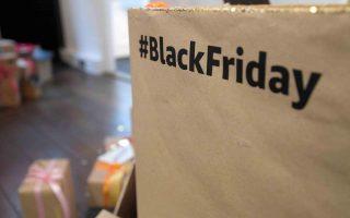 black-friday-sales-set-for-november-29