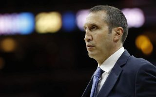 blatt-leaves-olympiacos-2-months-after-illness-announcement