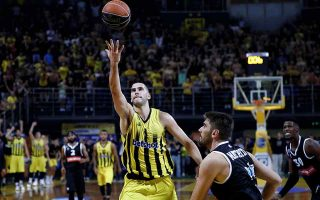 basket-league-starts-without-olympiakos-but-with-plenty-of-action