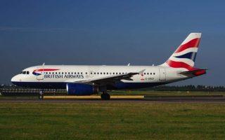 british-airways-flight-to-london-makes-unplanned-athens-stop