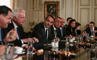 cabinet-meeting-focuses-on-draft-bill-for-diaspora-vote