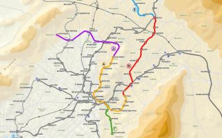 council-of-state-greenlights-athens-metro-line-4