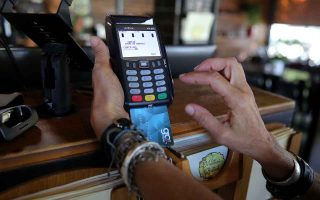 bill-to-expand-use-of-online-payments