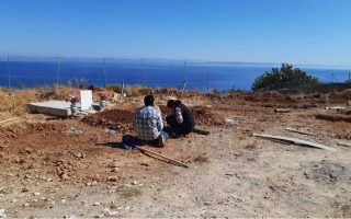 families-escape-from-turkey-but-at-what-cost