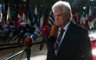 us-will-abandon-greece-as-it-did-with-the-kurds-russia-s-eu-ambassador-warns
