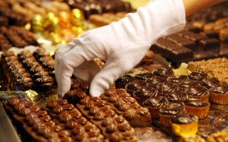 chocolate-fest-athens-october-17-20