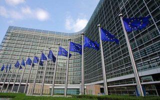 eu-commission-green-lights-greek-2020-draft-budget