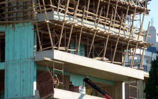 vat-plan-freezes-construction-sector