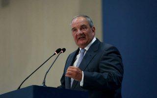 ex-pm-karamanlis-warns-greece-faces-major-challenges