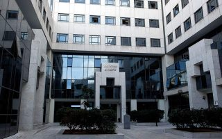 ioannis-sarmas-appointed-head-of-greece-s-court-of-audit