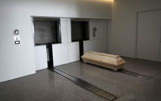 greece-s-first-crematorium-opens-in-viotia0