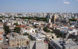 cyprus-based-project-to-monitor-mideast-emissions
