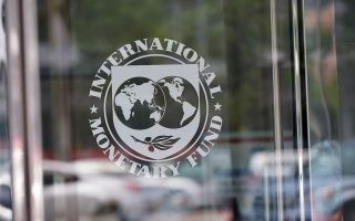 esm-repayment-of-expensive-imf-loan-by-greece-to-help-debt-sustainability
