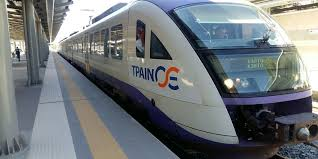 railway-employees-call-off-labor-action-after-court-ruling