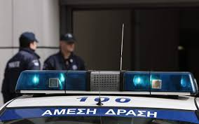 us-donates-new-technology-to-greek-police
