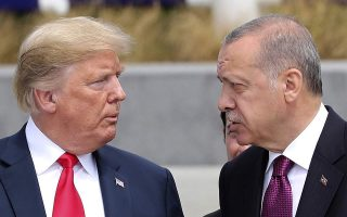 athens-concerned-at-trump-s-syria-move