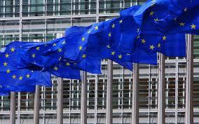 four-eu-nations-seek-endorsement-for-amp-8216-fast-track-amp-8217-migrant-plan