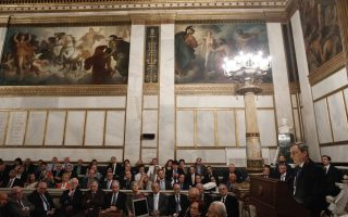 draghi-policies-needed-to-help-countries-hurt-by-economic-crisis