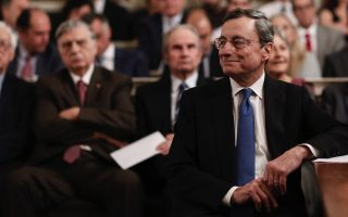 draghi-honored-by-athens-academy