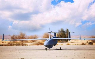 cyprus-stocking-up-on-drones