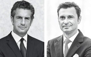 athens-democracy-forum-returns-reinvigorated0