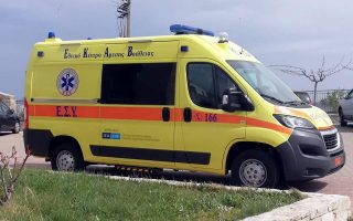 five-year-old-in-icu-after-crash-on-crete