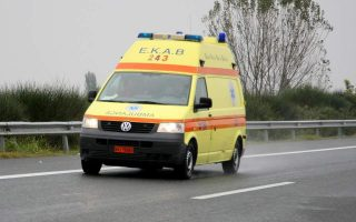intercity-bus-crashes-in-northern-greece-12-reported-injured