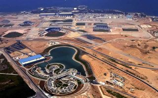 lamda-hopes-to-start-huge-development-at-former-athens-airport-in-january