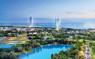 greece-gets-two-bids-for-tourist-resort-casino