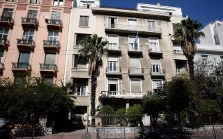 argentinean-embassy-in-athens-opens-for-elections