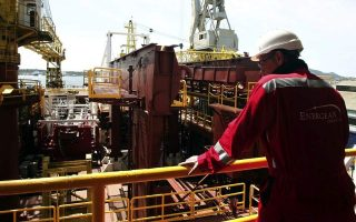 energean-oil-to-sell-edison-north-sea-assets