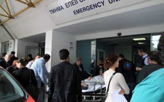 hospital-emergency-rooms-struggling-to-cope-with-numbers