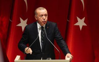 new-erdogan-threats-fuel-concern