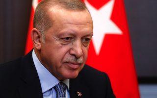 ahi-calls-for-turkey-sanctions-over-syria-incursion