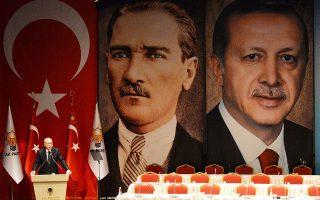 erdogan-threatens-to-send-syrian-refugees-to-europe