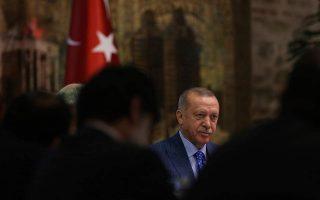 erdogan-threatens-europe-with-refugee-flood-again-over-syria-safe-zone