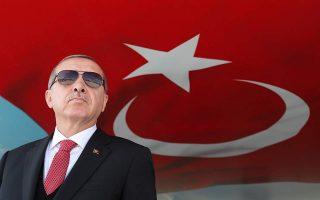 turkey-s-isolation-erdogan-s-achievement