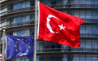 eu-countries-stop-short-of-arms-embargo-for-turkey