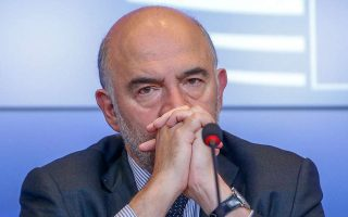 decisions-on-greece-could-have-been-quicker-more-democratic-says-moscovici