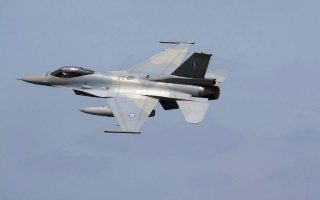 greek-f-16s-take-part-in-steel-arrow-exercise-in-solidarity-with-cyprus