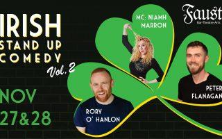 irish-stand-up-athens-november-27-28