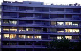 greek-gov-amp-8217-t-prepares-proposals-to-plug-fiscal-gap