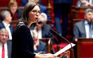 france-holds-firm-against-eu-talks-with-balkan-hopefuls