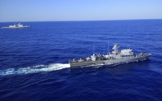 cyprus-says-frigate-underlines-french-support