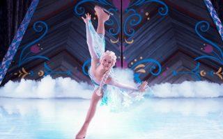 frozen-on-ice-athens-amp-038-thessaloniki-november-20-24-amp-038-november-29-amp-8211-december-1
