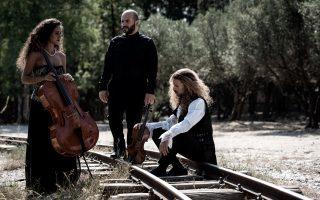 galan-trio-athens-october-18